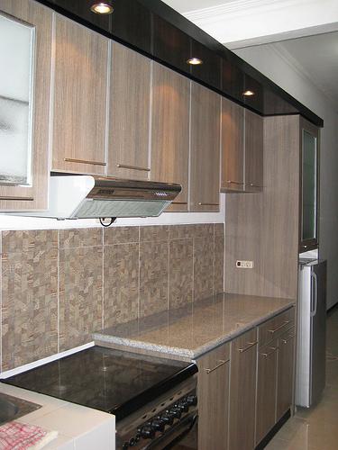 Image Result For Ruang Keluarga Gabung Dengan Dapur