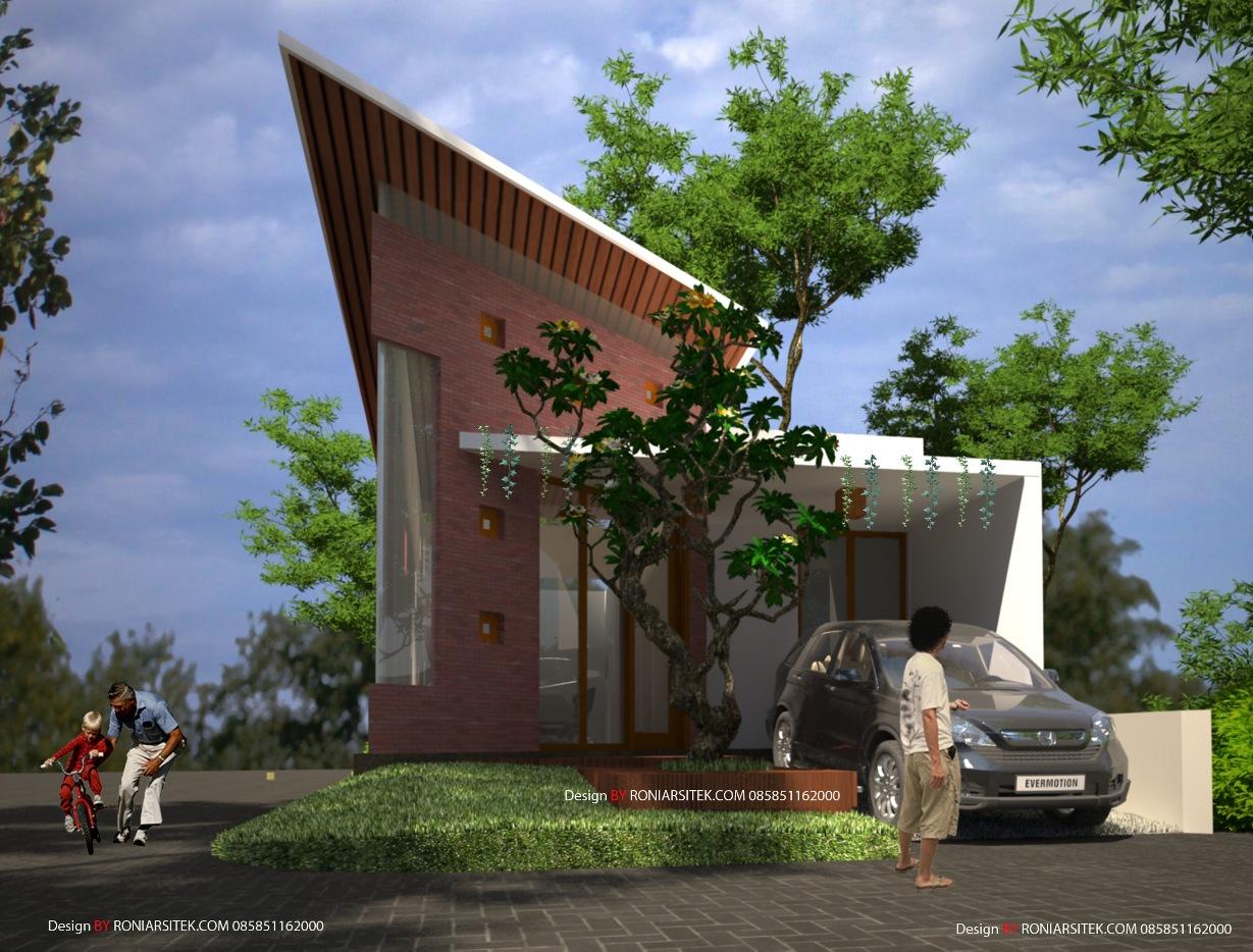 konsultan arsitek surabaya